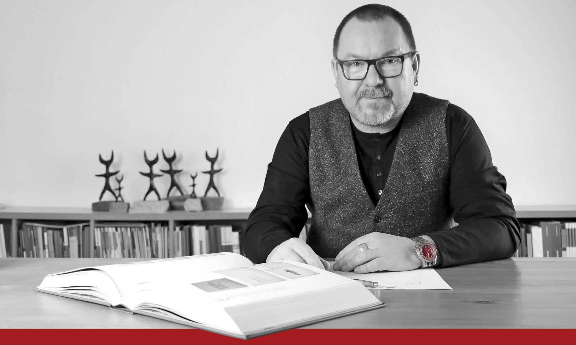 Steffen Wollmerstaedt